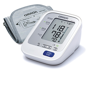 건강측정/의료기