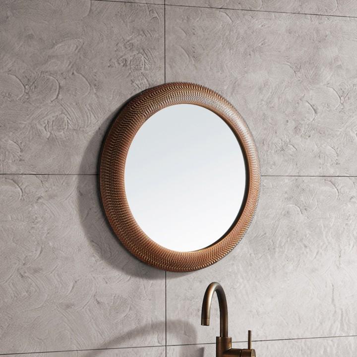 LM670 거울  [ 121,000원 ]
