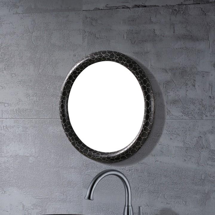 LM687 거울  [ 121,000원 ]
