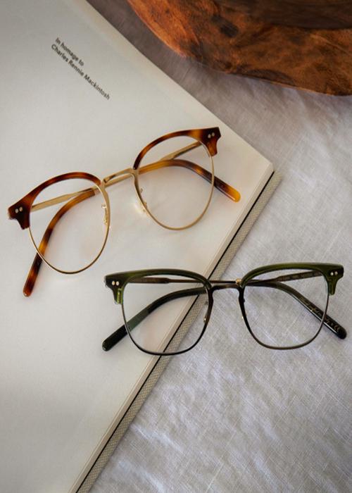 [입점 3주년 건대점 안경구매 고객증정 1+1 이벤트]안경+렌즈 동일가격 동일상품 안경+렌즈 하나더 무료증정 행사중입니다. 지금 바로 예약하세요!